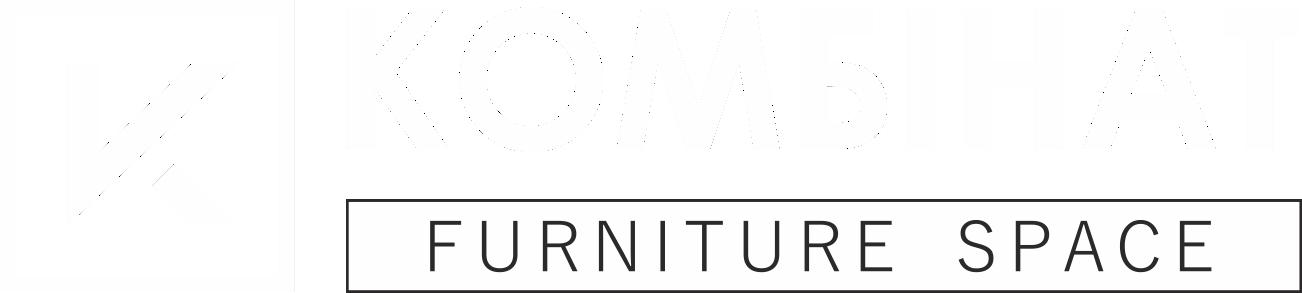 Kombinat – Український простір меблів
